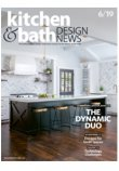 Kitchen Bath Design News