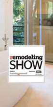 Remodeling Show