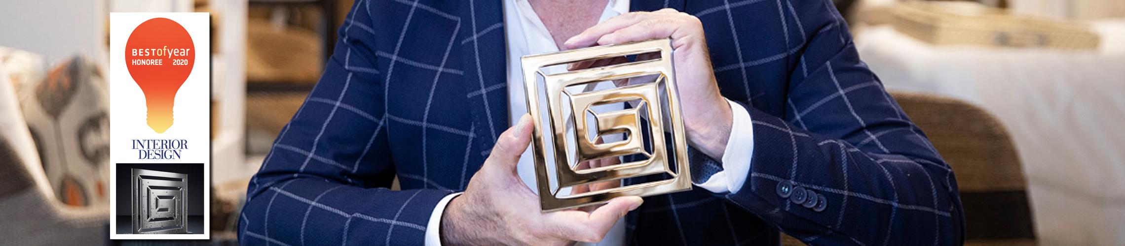 christophergrubb-banner-draincover-award