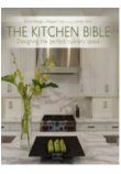Kitchen Bible Flowers