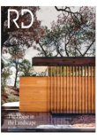 RD Residential Design