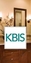 Kitchen And Bath Industry Show  | Five Appearances