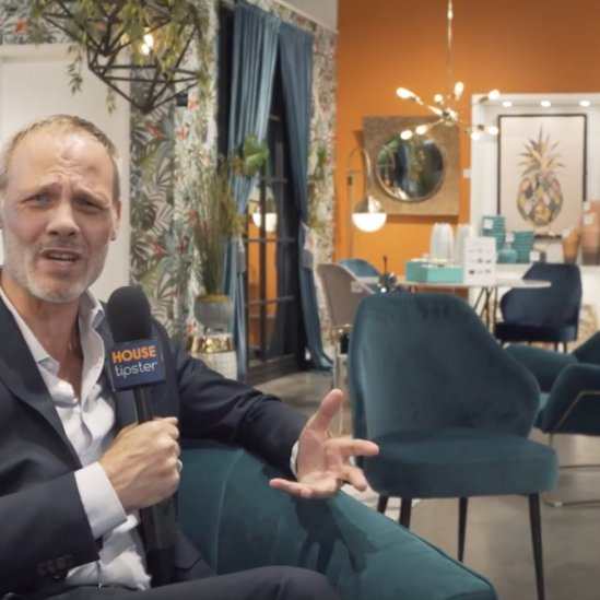2018 LVMKT SUMMER Trends with Christopher Grubb